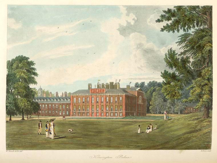 Kensington Palace. (1819).jpeg