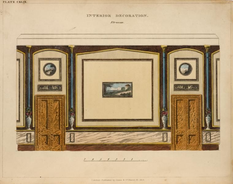 23Interior decoration. Etruscan. (1826).jpeg