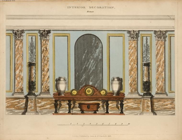 24Interior decoration. Roman. (1826).jpeg