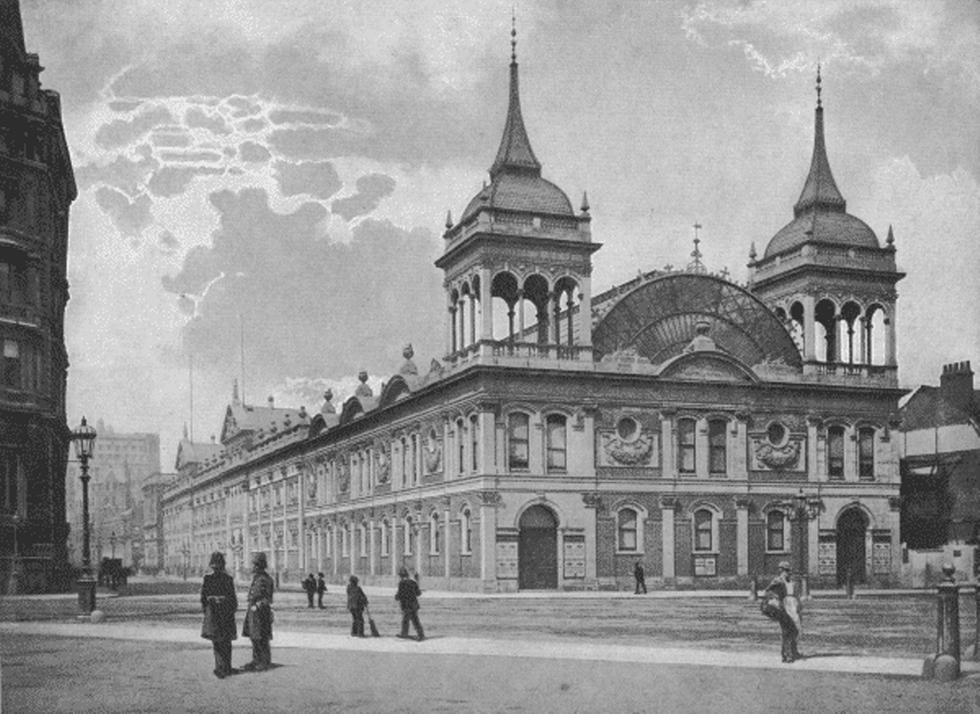 77692669_large_The_Acquarium_Theatre_1876___The__Imperium_Theatre_1907.png